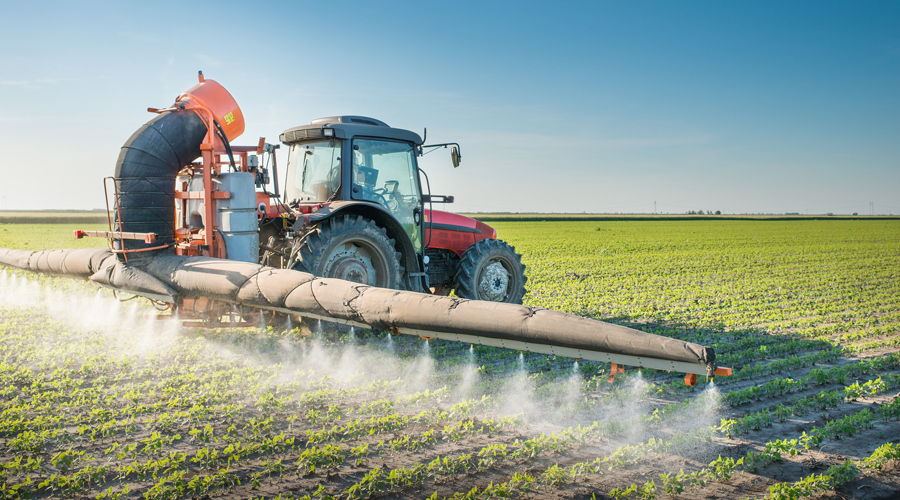 difesa fitosanitaria, difesa piante, puglia, gioia del colle, agronomo, nicola giannico
