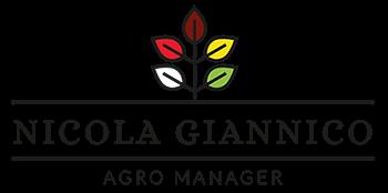 Nicola Giannico Agronomo, Gioia del Colle, Puglia